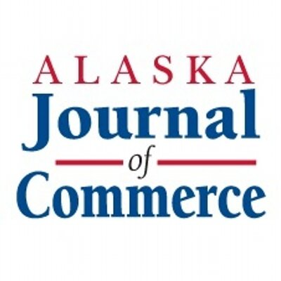 Assembly approves tariff increase to fund Port of Alaska work