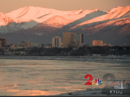 Video: Risk Readiness Part I: Earthquake preparedness at the Port of Anchorage