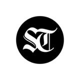 Anchorage receives $25M grant for Port of Alaska upgrades